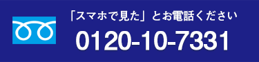0120107331